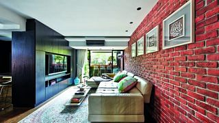 42619-wood-work-four-room-hdb-executive-maisonette