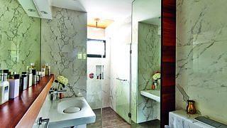 42648-wood-work-four-room-hdb-executive-maisonette
