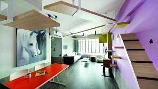 42654-creature-comforts-four-room-hdb-bto-flat