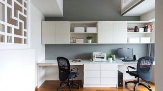 43877-study-room