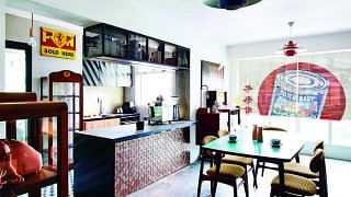 34892-display-affection-four-room-built-order-hdb-flat