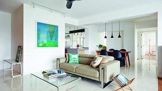 38557-savvy-storage-five-room-hdb-flat