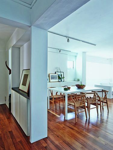 42824-carefully-curated-five-room-hdb-flat
