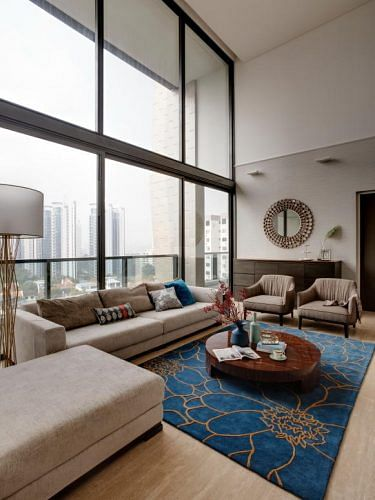 43908-living-room