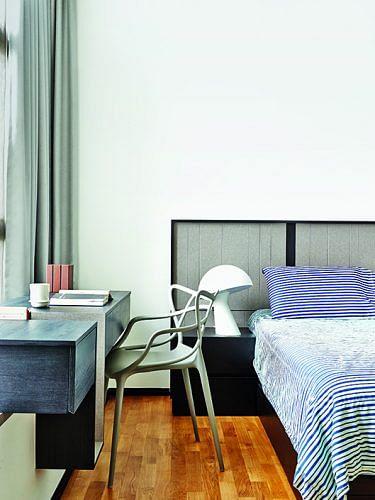 45533-hide-and-seek-three-bedroom-condo-photo-1-7