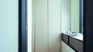 45556-hide-and-seek-three-bedroom-condo-photo-7-7