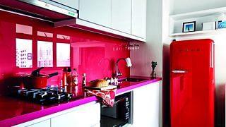 35309-colours-harmony-three-room-hdb-flat
