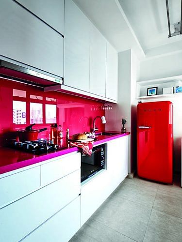 35309-colours-harmony-three-room-hdb-flat