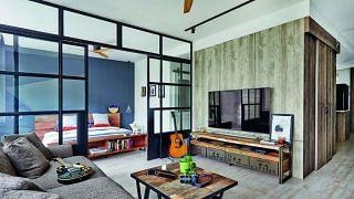 38290-reno-redux-two-bedroom-condo-apartment
