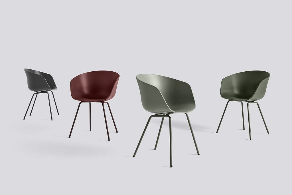 hays-about-chair
