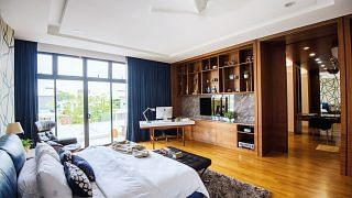 53757-master-bedroom-2
