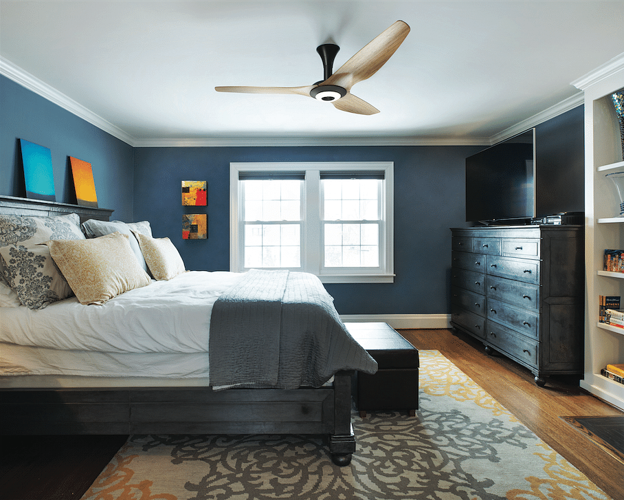 Where To Buy Reliable And Stylish Ceiling Fans Home Decor Singapore