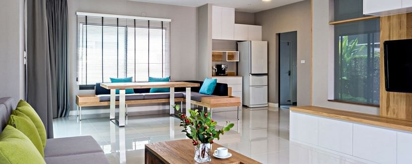 Hdb Flats That Singles Can Buy Home Decor Singapore
