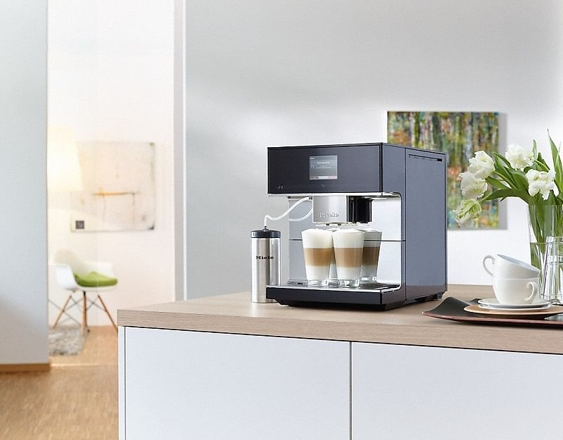 9 Cool Kitchen Appliances That Will Make Fabulous New Year Or Housewarming Gifts Home Decor Singapore