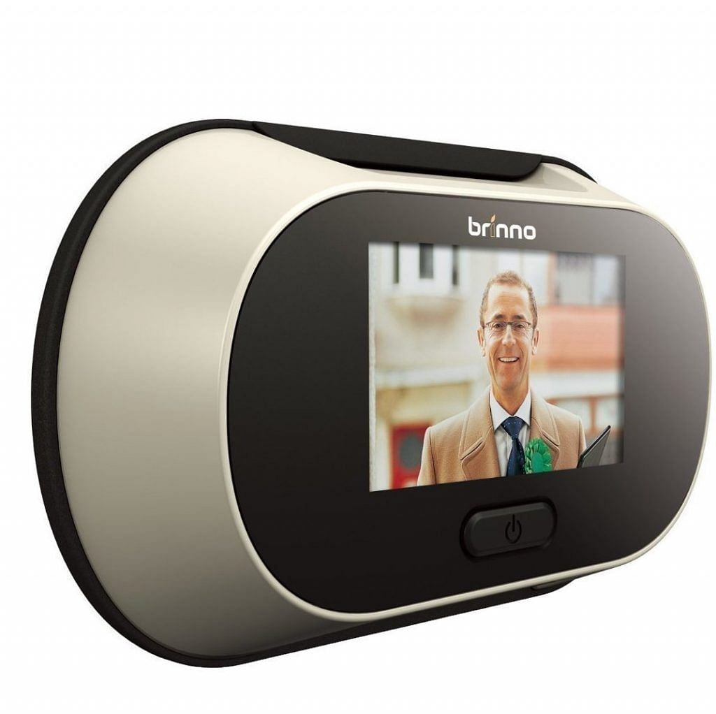 59353-brinno-phv1325-digital-peephole-viewer-front-door-security-camera-4954-3246188-589b945533664c23031cf