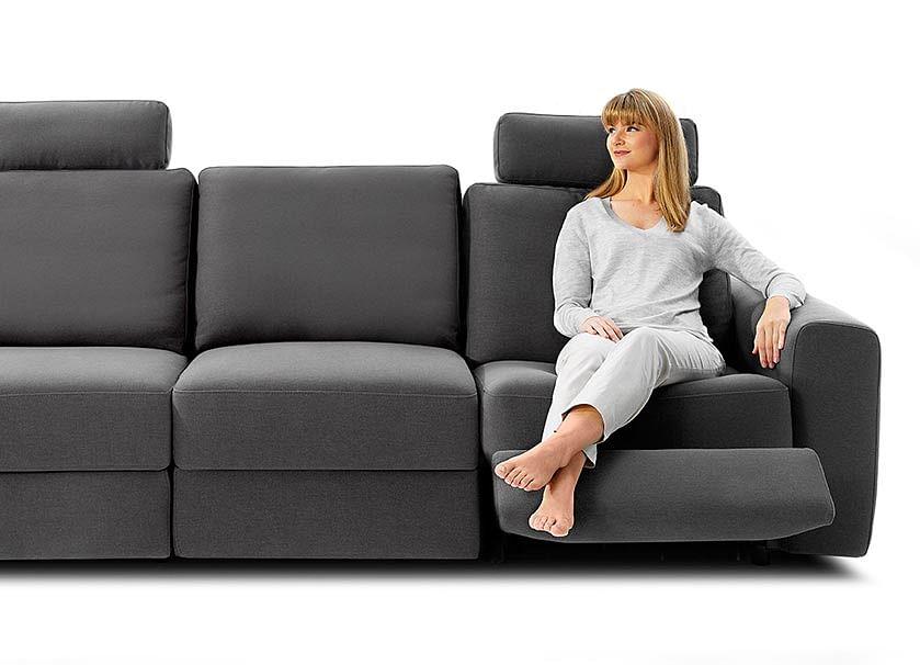King Living S Innovative Furniture