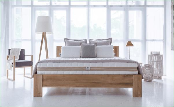 european bedding, mattress