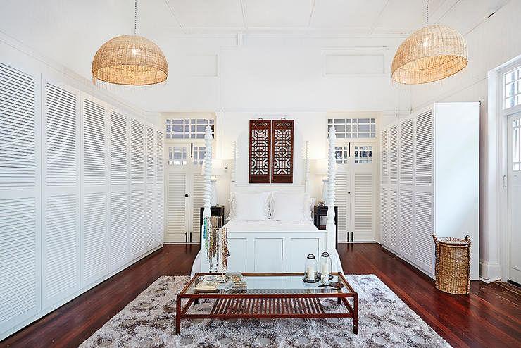 interior design ideas bungalow houses ideas