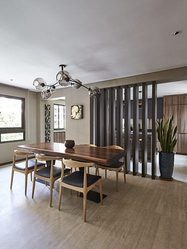 77546-1-dining-room