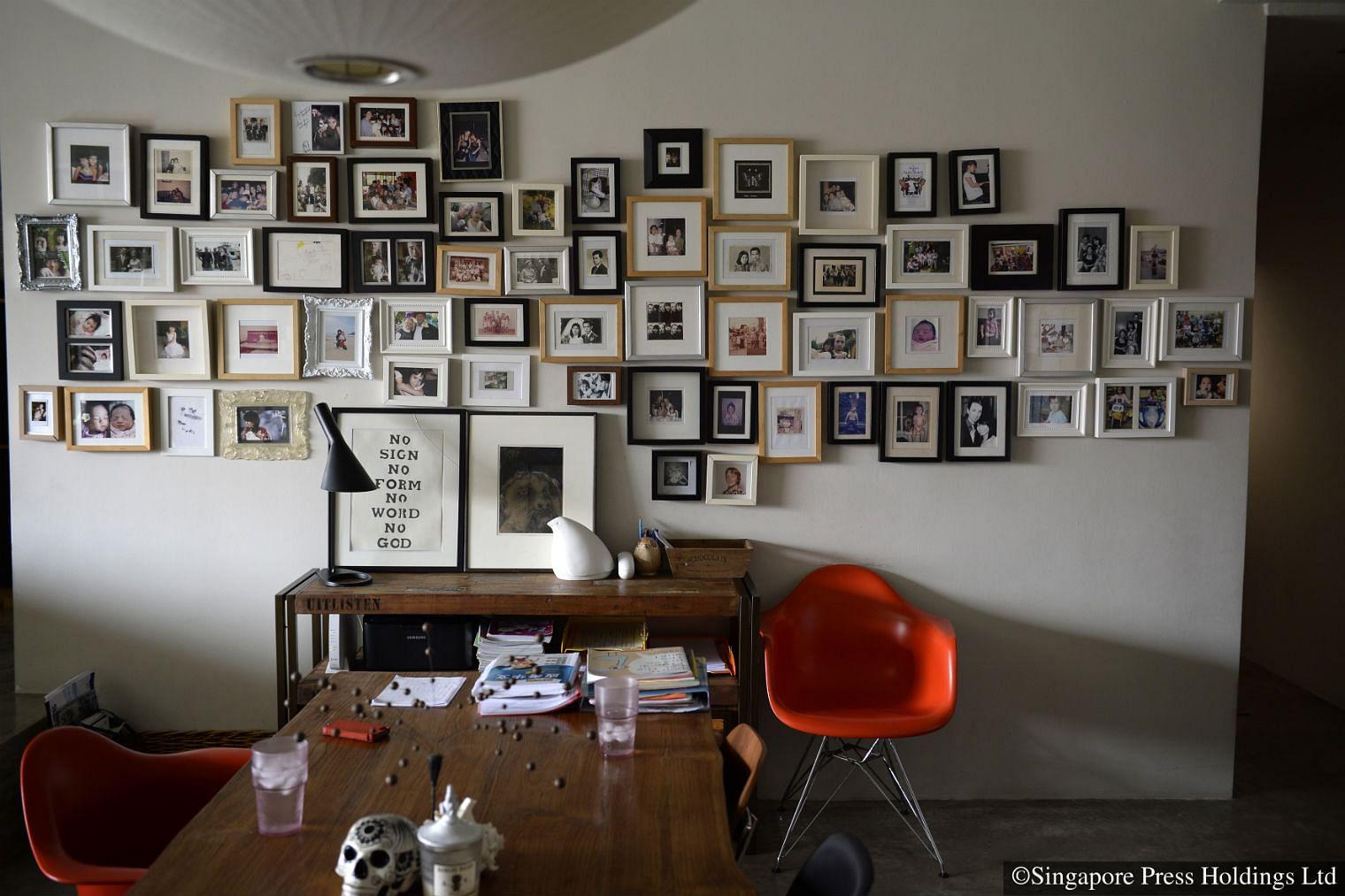 79529-ling-wu-toh-tuck-wall-frames