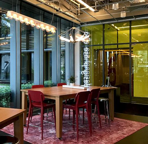 chew interior design company singapore official