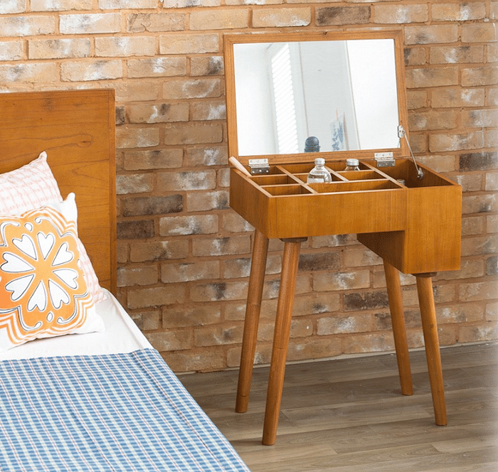 17 Bedroom Drawers And Dressers You Can