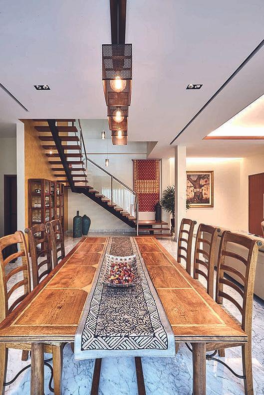 Interior Design Styles Balinese Resort