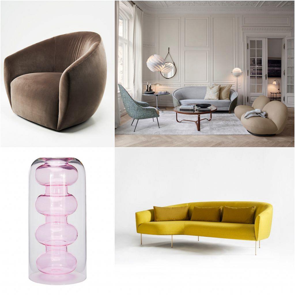 Interior Design Trends For 2019
