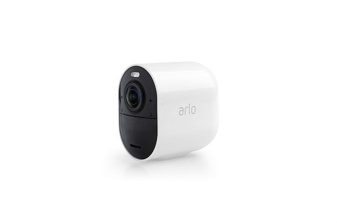 100041-snippets3-arlo-camera