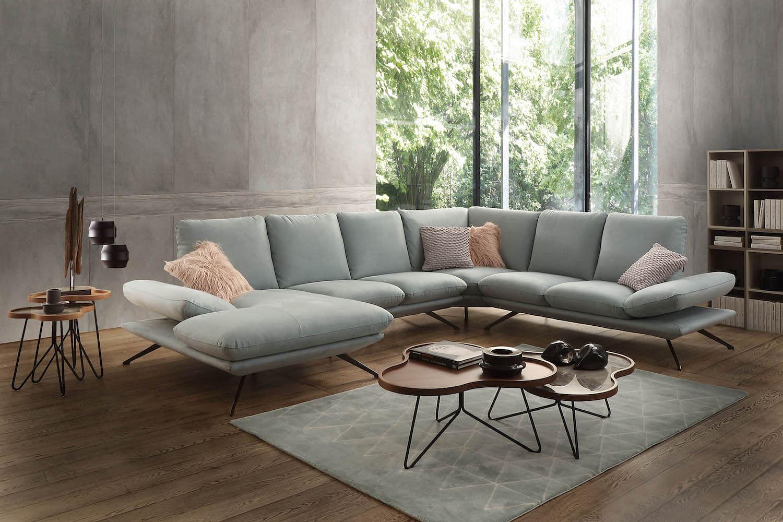 italian sofa singapore