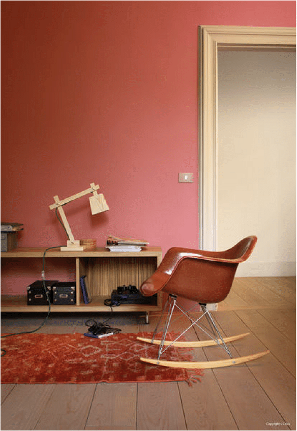 What Colours Should You Paint Your Study Room Home Decor