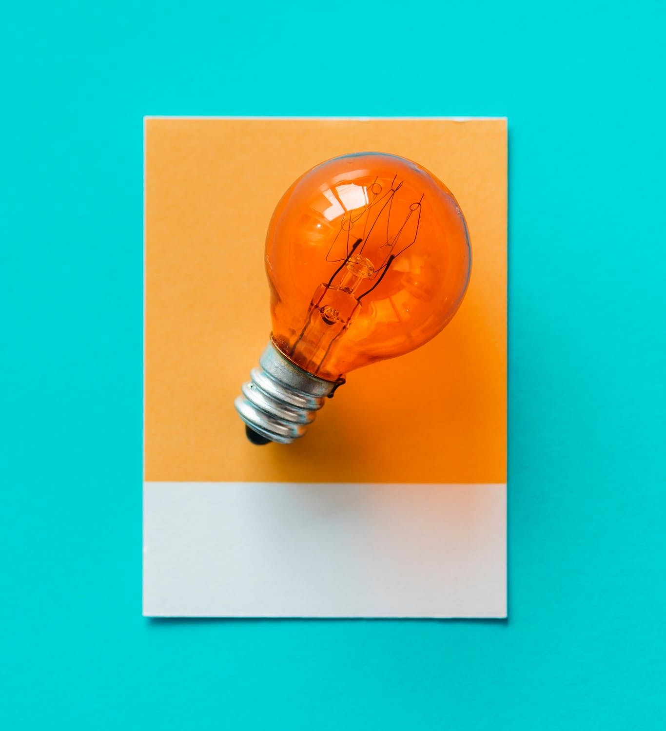 changing from SP to other electricity suppliers
