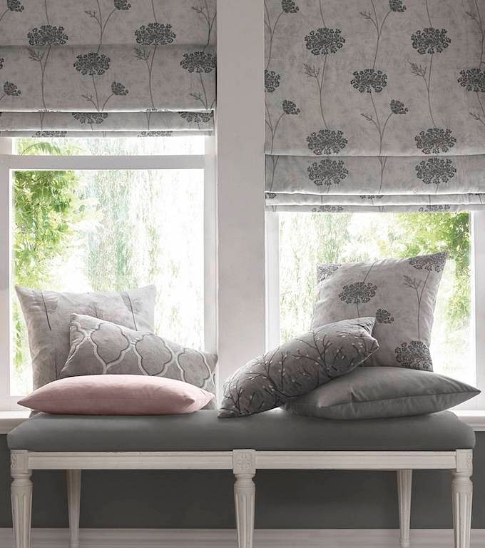 Not Sure How To Maintain Your Curtains And Blinds? This