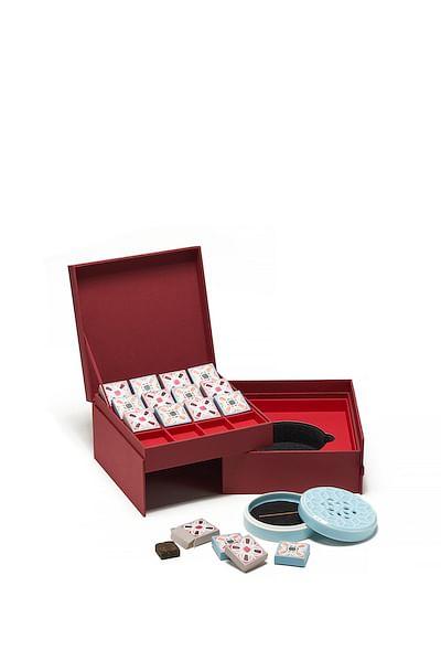 Tea Leaves Gift Set_$138_A