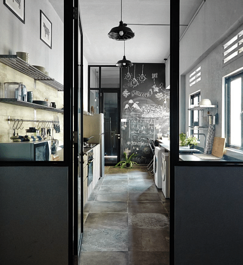 Your reno & decor questions answered