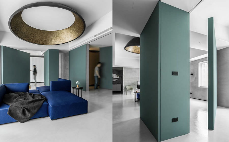 Versatile Living 11 Cool Multi Functional Interior Ideas For Your Home