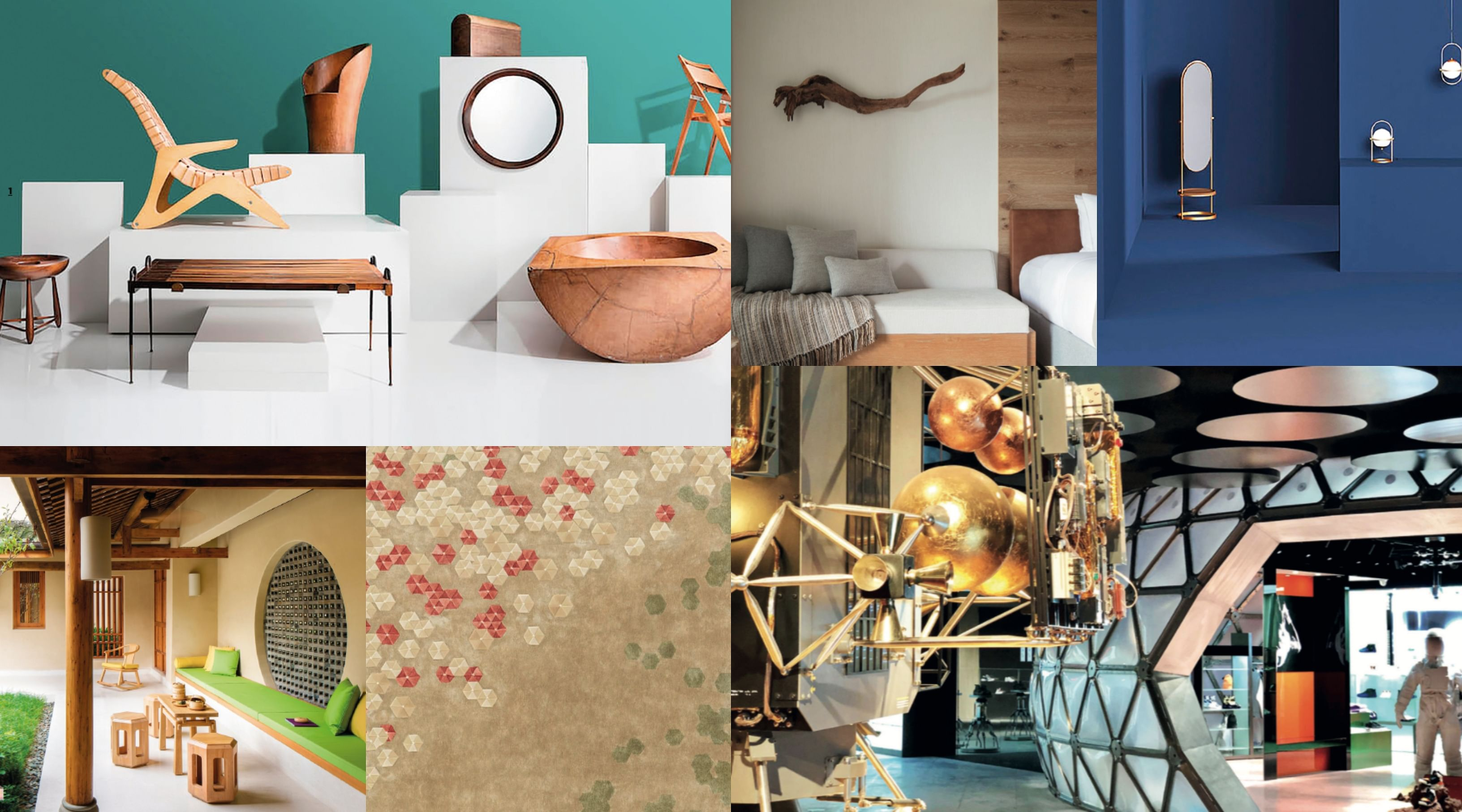10 Trends To Watch In Chinese Design Home Decor Singapore